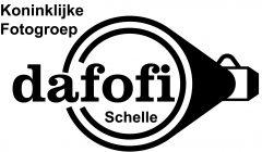 Dafofi