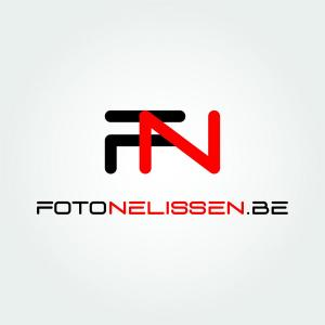 FotoNelissen Mechelen