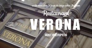 SP005 Verona